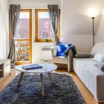 Rent like home - Apartament Pardalowka II, Zakopane