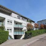 Apartment Musits Baden-Baden, Baden-Baden