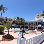 Napoli Belmar Resort, Fort Lauderdale
