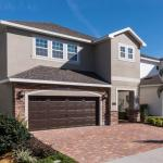 Stafford - Six Bedroom Home, Orlando