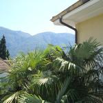 Residenza Palmanova, Ascona