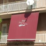 Etna Inn, Motta Sant'Anastasia