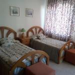 IK Apartments in Vista Residence, Sveti Vlas