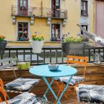Appartement Le Venise,  Annecy