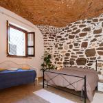 Residenza Maria Antonia - Historical Suite, Orosei