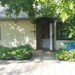 Guesthouse Peschanka, Мариуполь