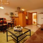 Hotelfoto's: Triglerschlössl Appartements, Rauris