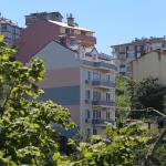 Trabzon Suites,  Trabzon