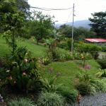 Rancho De Moncho, Bijagua