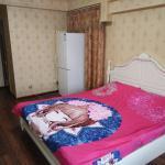 Dalian Baofayueju Apartment Hotel, Dalian