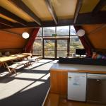 Moonbah Ski Lodge, Thredbo