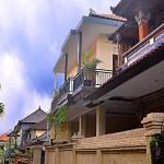 Dewi Sri Hostel Ubud,  Ubud