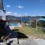 La Ponderosa Inn, Villa Carlos Paz