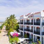 Pearl River Hoi An Hotel, Hoi An
