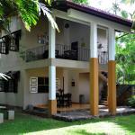 Sithu Villa Hikkaduwa, Hikkaduwa