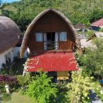 Aura Villa & Spa Amed Bali, Amed
