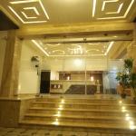 Hotel SRR Grand, Chennai