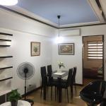 Royal Palm Residences, Manila