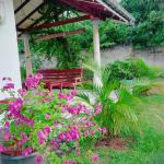 Lakhiru Holiday Resort, Negombo