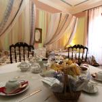 Casa Artieri Bed & Breakfast, Bologna