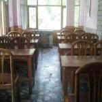 Hotel Priyanshi,  Manāli