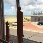 Beach Suites nautisch kwartier lemmer,  Lemmer
