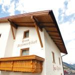 Hotel Pictures: Pezinerblick, Ischgl
