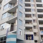 Manana Apartment, Batumi