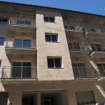 Apartamentos AR Nautic,  Blanes