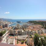 Panorama, Monte Carlo