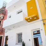 Regina's Home,  Marina di Ragusa