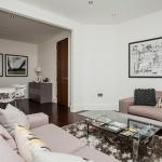Modern 2Bed in Central London- Close to Paddington, Londres