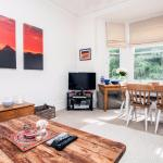 Beautiful 1BD in Fulham - Perfect London Location, London