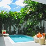 Ka Villa : Beautiful 2 Bedrooms Property, Rawai Beach