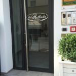 Ristorante Albergo da Battista,  Suzzara