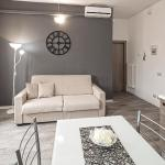 Residence 2 Studio and Suites,  Rimini