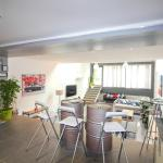 Luckey Homes Apartments - Loft - Rue du Commandant Mages, Marseille