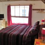 The Boat House Bed and Breakfast, Laugharne