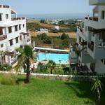 Cabo Dream Appartement Vacance,  El Groura