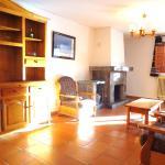 Apartamentos Rurales Poqueira, Capileira