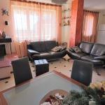 Casa vacanza Monti della Coltura,  Parabita