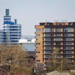ApartLuxElite,  Irkutsk