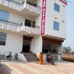 Kalyan Residency, Bodh Gaya