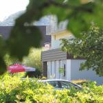 Gasthof und Pension Kulmberghof,  Gossendorf