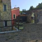 Villa semidipendente con giardino a 4 km dal mare,  Caramagna Ligure