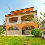 Apartment Loredana 1316, Pula