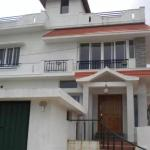 2-BR homely accommodation for a group vacation by GuestHouser,  Somvārpet