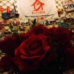 Sanrenxing Hostel,  Lanzhou