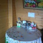 Guest House V gostyah u Skazki, Murom