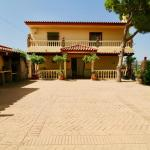 Holiday home El Limonar,  Fuengirola